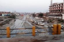 Will Make Uttarakhand River Revival Project a Mass Movement: CM Trivendra Singh Rawat