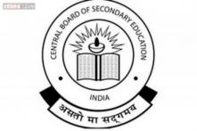 Art to be Mandatory Subject for All classes, Schools Advised to Offer Cooking Sessions: CBSE
