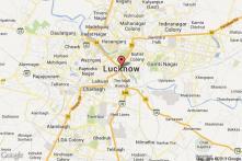 Uttar Pradesh government transfers 10 IPS officers