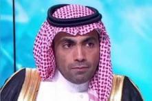 Undeterred by Jamal Khashoggi Murder, Says Satirist Famous for Jokes on Crown Prince