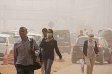 Delhi Air Pollution: Air Purifiers, Masks Flying off Digital Shelves