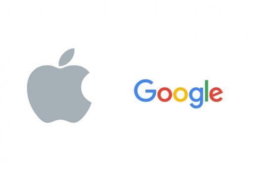 Apple, Google Remove Three Dating Apps Targeting Kids