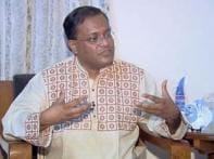 Banned terror group HuJI still active in Bangladesh
