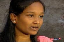Meet Devika Rotawan- the Youngest Witness in Ajmal Kasab Trial