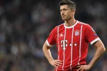 Bayern Munich Under Pressure to Deliver Against Bundesliga Leaders Borussia Dortmund