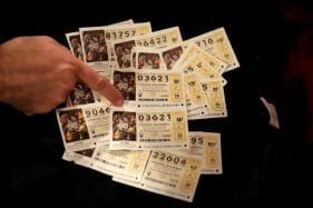 Six Kerala Friends Jointly Win Rs 12 Crore in Onam Bumper Lottery