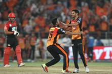 I was Focusing on What to do Each Ball in the Last Over: Bhuvneshwar