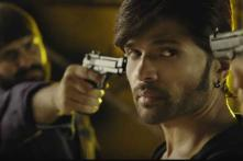 Salman Khan Not Only a Superstar, But the Greatest Human Being Too: Himesh Reshammiya