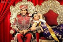 Numerology helps Iisha Chawla land a Telugu film