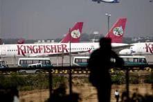 Kingfisher has to satisfy DGCA: Ajit Singh