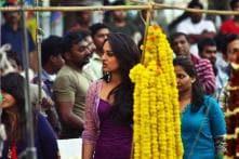 Bullett Raja: Everyone was shocked at how Bengali I looked, says Sonakshi