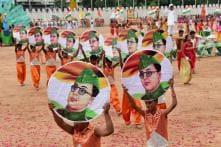 Left Parties Ask Modi to Declare Netaji's Birthday as 'Day of Patriotism'