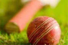 Ranji Trophy, Group C: Assam on top against Tripura
