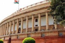 Lok Sabha Adjourns After Passing Transgender Bill, Rajya Sabha Without Transacting Any Business