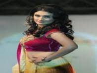 Ragini Khanna, Sara, Divyanka launch Telly Calendar 2013