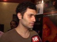 Bollywood reacts to Shiney Ahuja's rape charge