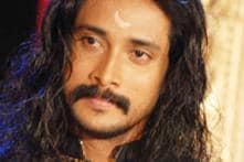 Premkumar confirmed for lead role in 'Chandra'