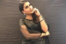 TV Actress Pavitra Punia Urges Not to Use Harmful Colours On Holi