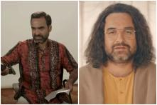 Netflix Reveals Why Pankaj Tripathi Was the Perfect Choice for 'Guruji' in 'Sacred Games' 2