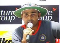 Lot rotten in Delhi cricket affairs: ex-players