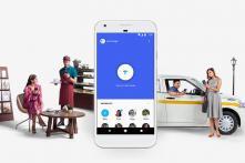 Over 5 Million People Download Google's 'Tez' App