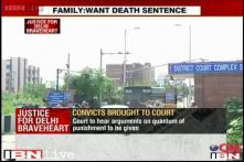 Delhi gangrape: How defence and prosecution argued in the court