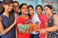 CBSE Single Girl Child Scholarship 2018 Last Date Extended, Apply Online by 15th October 2018