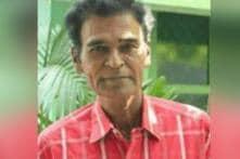 Tamil Actor Kovai Senthil Passes Away in Coimbatore