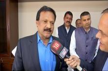 BJP Makes Hema Malini Dance For Votes: Congress Leader Sajjan Kumar