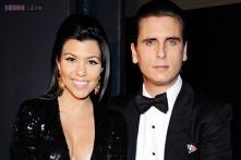 Kourtney, boyfriend to quit 'Keeping Up with the Kardashians'?
