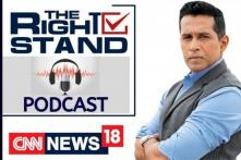 The Right Stand with Anand Narasimhan