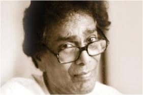 Samaresh Basu Birth Anniversary: Here Are 5 Films Based on His Novels