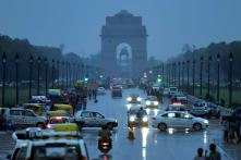 Delhi to Witness Rise in Temperature as Rain Unlikely in the Capital for Next 3 Days