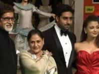 IIFA honours Bollywood stars, bids adieu to Macau