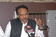 Manturam Claims Antagarh Bypoll Deal Was Stuck at Rs 7.5 Cr, Names Ajit Jogi, Raman Singh as Conspirators