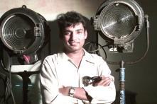 Kai Po Che: Ajay Jadeja to do a cameo in the film