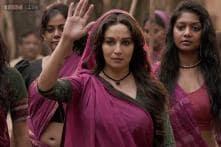 'Gulaab Gang' trailer crosses 1.5 million views on YouTube in four days