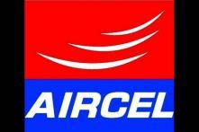 SC fiat to CBI on Aircel-Maxis deal involving Dayanidhi Maran