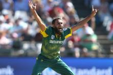 Imran Tahir: ICC Ranking, Career Info, Stats and Form Guide as on June 5