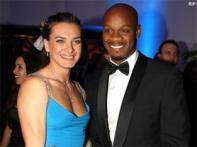 Jamaica's Powell says Bolt can be beaten
