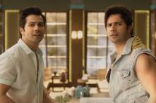 Judwaa 2 Review: It Offers Nothing More Than Stale 90s Nostalgia