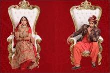 Coronavirus Brings Down the Curtain on Shehnaz Gill, Paras Chhabra's 'Mujhse Shaadi Karoge'