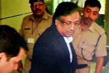 ED Attaches Gautam Khaitan's Wife's Bank Deposits in Black Money Case