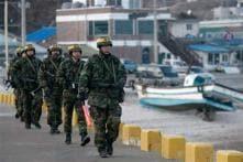North Korea warns South Korea of more attacks