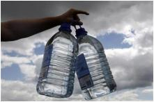 Thousands of Litres of Water Stolen in Australia Amid Drought, Police Investigate