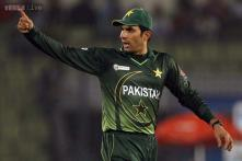 Misbah will captain Pakistan in World Cup: PCB