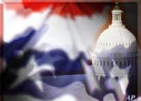 2000 H1B visa slots available: US
