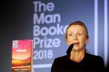 Northern Irish Writer Anna Burns Wins 2018 Booker Prize for 'Milkman'