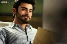 Happy Birthday Fawad Khan: Personal photos of the heartthrob that will make you go weak in your knees