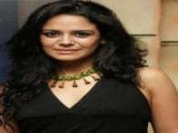 From 'Jassi Jaissi Koi Nahi' to MMS scandal: Mona Singh's career